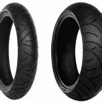 Pneus Bridgestone Avis : avis pneu moto bridgestone bt 021 ~ Medecine-chirurgie-esthetiques.com Avis de Voitures