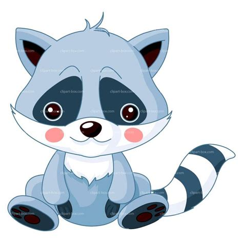 images  baby animal cartoon characters
