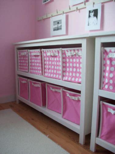 Mdf Bookcase Plans by Wood Work Diy Mdf Bookcase Plans Pdf Plans