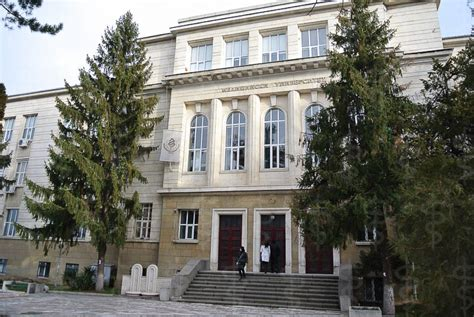 The amount it cost to study at medical universities in bulgaria range from 5500 to 8000 euro/year for long medical study programs in english (general medicine. Study Medicine at the Medical University Pleven in Bulgaria
