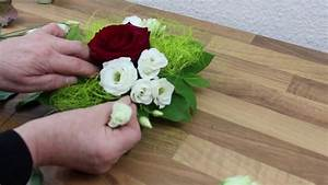 Floristik Deko Ideen : 639 besten floristik videos diy bilder auf pinterest binden blumen und deko ideen ~ Eleganceandgraceweddings.com Haus und Dekorationen