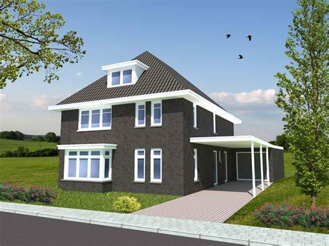 Huis Ontwerpen by D Huis Ontwerpen