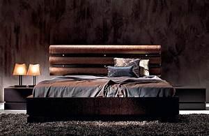 back design of bed designs of bed back shoise mens With bed back cushion design