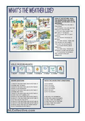 weather ideas weather weather worksheets worksheets