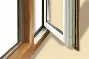 Holz Alu Fenster Preise : holz aluminium fenster kaufen preise vergleichen und g nstig online bestellen ~ Udekor.club Haus und Dekorationen