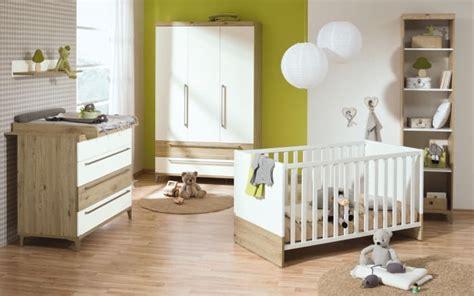 Baby Zimmer Jamgoco
