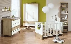 Babyzimmer Paidi Remo : babyzimmer remo in kreidewei bordeaux eiche optik online bei hardeck kaufen ~ Frokenaadalensverden.com Haus und Dekorationen
