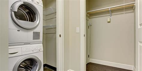best kitchen sink brands how to choose the best stackable washer and dryer
