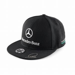 Mercedes Benz Cap : mercedes amg f1 lewis hamilton puma flat brim cap 2015 ~ Kayakingforconservation.com Haus und Dekorationen