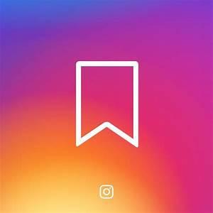 Nouveaut U00e9 Instagram   L U0026 39 Enregistrement Des Photos Et Des