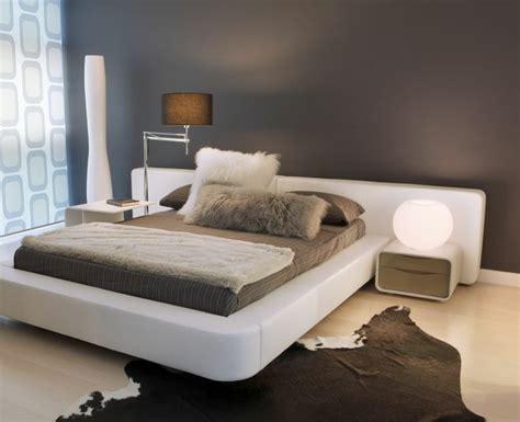 Modern Bedroom Photos Modern Small Bedroom Ideas Best