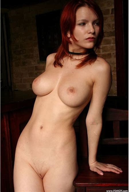 collared redhead 2000x3000 - MOTHERLESS.COM