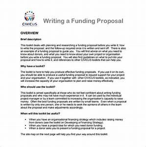 Proposal Writting Format Philosophy Essay Helper Letter Writing