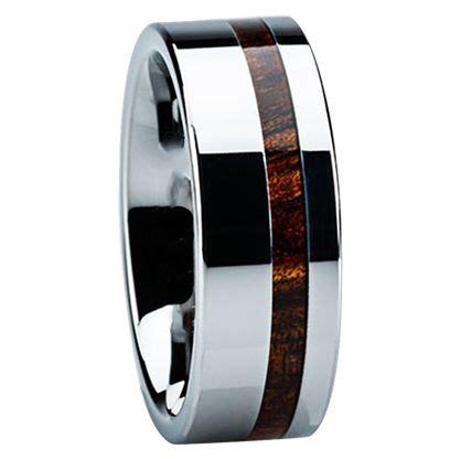 men wedding bands ideas   pinterest