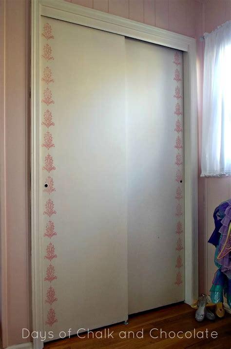 open  locked closet door home improvement
