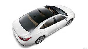 lexus 2015 es 350 لكزس اي اس 350 2014 lexus es 350 مواصفات عيوب واسعار مفضلة السيارات