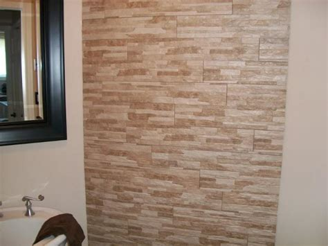 Superior Tile And by Superior Tile Floor Covering Sault Ste On 218