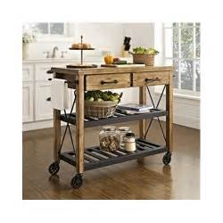 portable kitchen island with drop leaf kitchen island cart rolling utility portable storage table