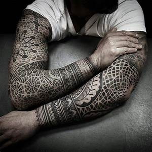 172 best images about Dot work Tattoo on Pinterest  Pointillism tattoo Black tattoos and