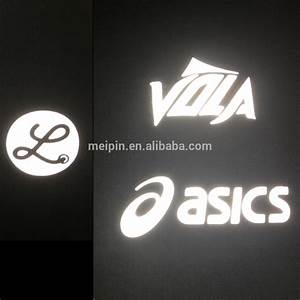 silver reflective patch letter for clothing buy silver With reflective heat transfer letters