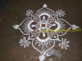 Pics Photos - Kolam Designs Rangoli Kolam Designs Kolam