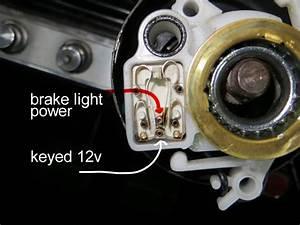 55 Chevy Ke Light Wiring Diagram  U2022 Wiring Diagram For Free