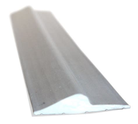 garage door floor seal grey rubber garage door floor seal garage door seals