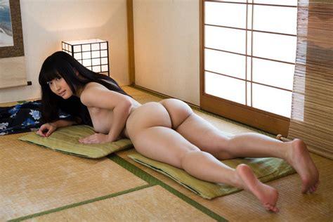 Japan Booty Photo Album By Bronha20 Xvideos