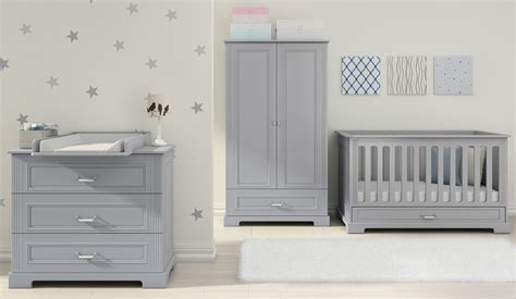 big lots baby furniture stylish cot bed grey junior bed with bottom drawer