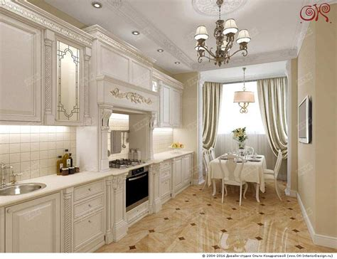 how to paint kitchen cabinets step by step how to paint antique white kitchen cabinets step by step
