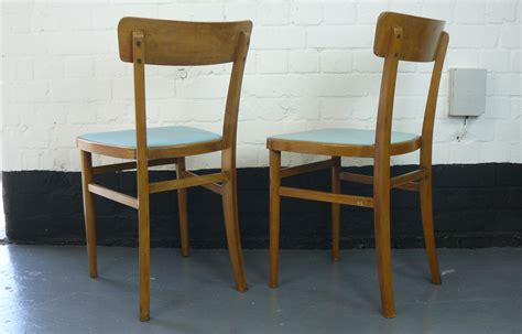 vintage kitchen table   chairs sold