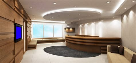 are your office lights bad bad mood in the workplace try changing the lights inc com