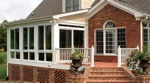 Sun Room Information Sunroom Type Option Patio Enclosure Chimney Cleaning Brushes: Easy to Use