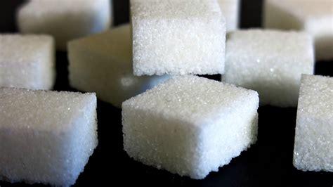 sugar cubes how to make sugar cubes youtube