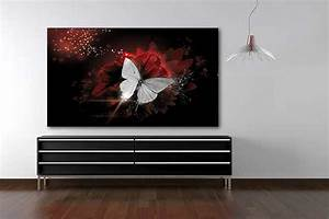 Grand Cadre Deco : tableau design d coration murale tendance et tableaux design izoa izoa ~ Teatrodelosmanantiales.com Idées de Décoration