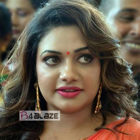 Rimi Tomy Biography, Age, Height, Weight,Filmography ...