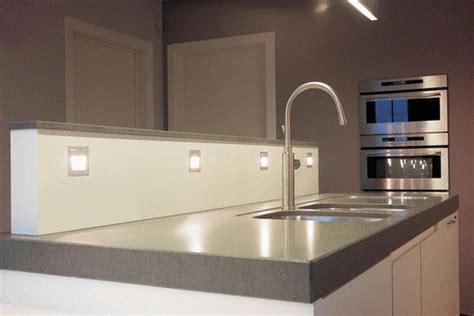 eclairage cuisine professionnelle immoweb 1er site immobilier en belgique tout l 39 immo ici