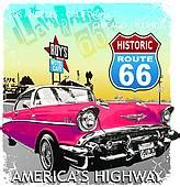 Free Route 66 Images Pictures And Royalty Free Stock Route 66 Stock Photos And Images 2 334 Route 66 Pictures
