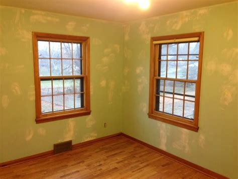 stay   wood anderson windows  update