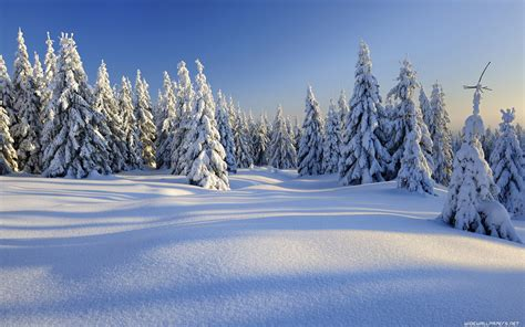 Winter Wallpaper Desktop by Winter Wallpapers And Background Images Stmed Net