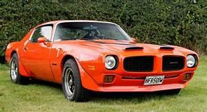 Pontiac Firebird 1970 : pontiac firebird 1970 1981 ~ Medecine-chirurgie-esthetiques.com Avis de Voitures