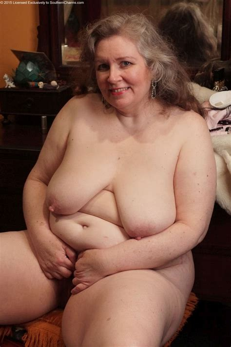 Archive Of Old Women Hairy Mature Bbw