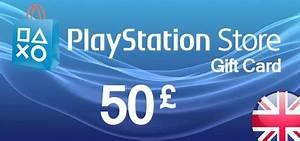 Playstation Store Uk : psn playstation network card 50 gbp uk psn code preisvergleich ~ Yasmunasinghe.com Haus und Dekorationen