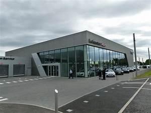 Audi Garage : engineering ireland audi garage leicester ~ Gottalentnigeria.com Avis de Voitures