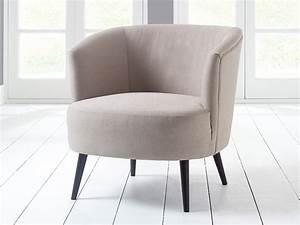 Henry Accent Chair Living It Up