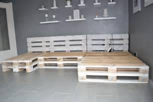sofa aus paletten bauen best 25 selber bauen paletten ideas on holzkiste möbel holzkiste selber bauen and