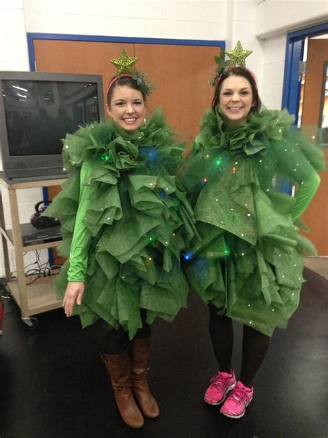 christmas tree sweater costume 17 best images about christmas tree costume on 2369