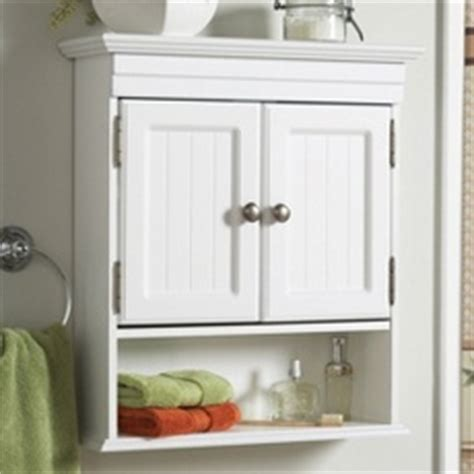 Zenith Bathroom Wall Cabinet by 17 Best Images About Cottage Bathroom On