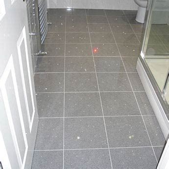zultanite grey quartz tiles sparkly floor tiles