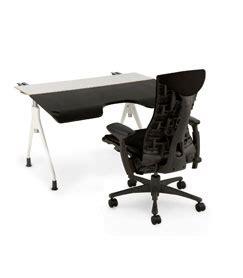 herman miller envelop desk used envelop desk herman miller